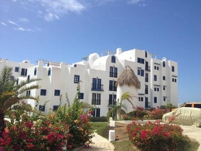 Sky Group Vende Apartamento en Puerto Molino