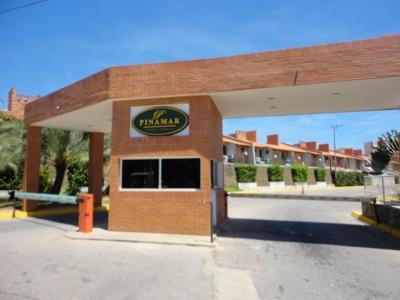 Sky Group Vende Casa en el Sector Sabana Mar
