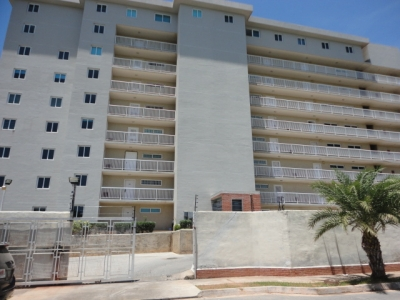 Sky Group Vende Apartamento en costanera