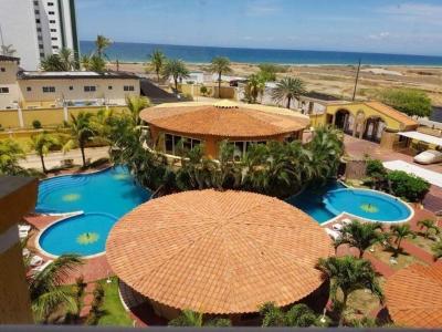 Villas Margarita Playa La Caracola