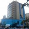 Porlamar - Hoteles