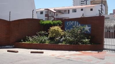 Town House en Costa Azul