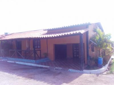 Se vende Casa en el Conjunto Residencial el Portal, gran oportunidad