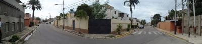 Casa Ideal para Negocio en Sabanamar