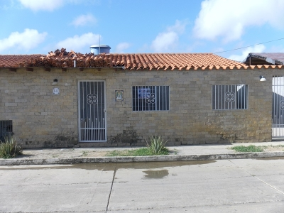 Bella Casa Urbanizacion Club de Campo