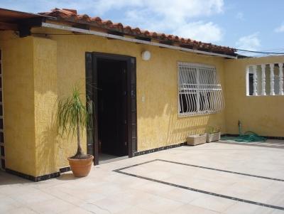 Amplia Casa de 163m2 Urb. Nueva Segovia