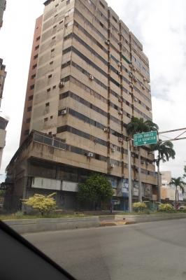 Apartamento tipo estudio en el Edif Tiffany Palace