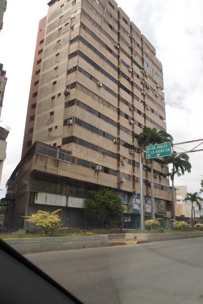 Porlamar - Apartamentos
