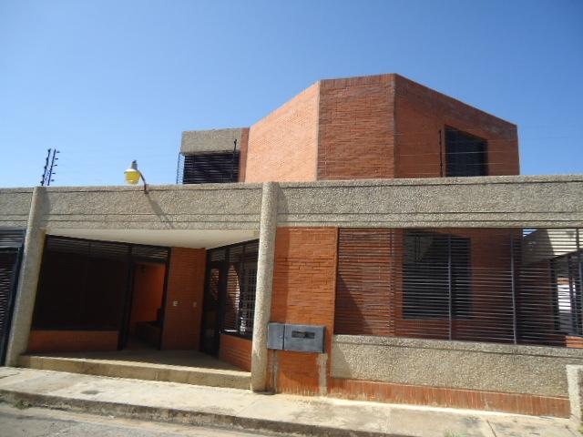 Porlamar - Casas o TownHouses