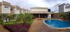 Mari�o - Casas o TownHouses
