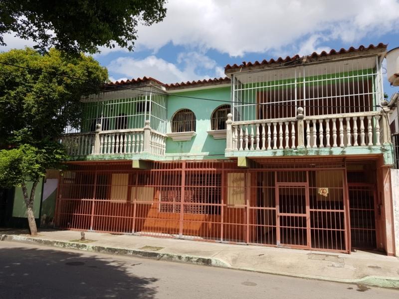 Los Millanes - Casas o TownHouses