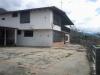 Rangel - Casas o TownHouses