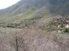 Guamare - Terrenos y Parcelas