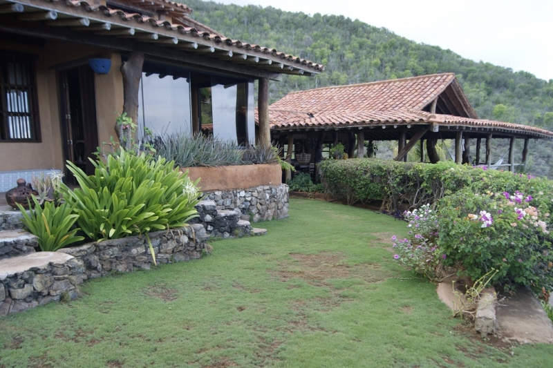 Guamare - Casas o TownHouses