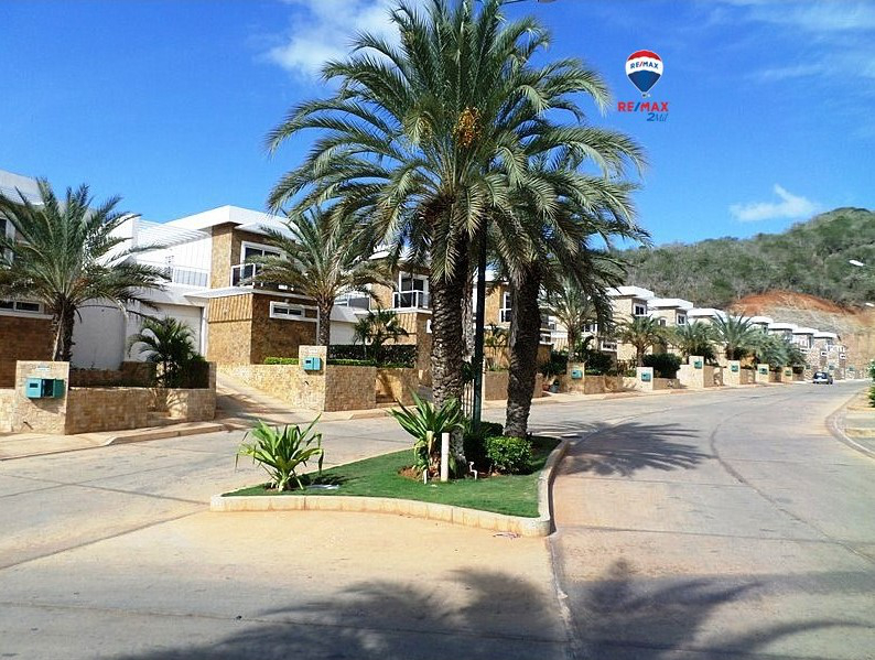 Guarame - Casas o TownHouses