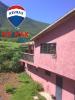 Antol�n del Campo - Casas o TownHouses