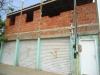 Paraguachi - Locales Comerciales