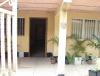 Paraguachi - Casas o TownHouses