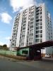 Juan Griego - Apartamentos
