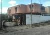 Juan Griego - Casas o TownHouses