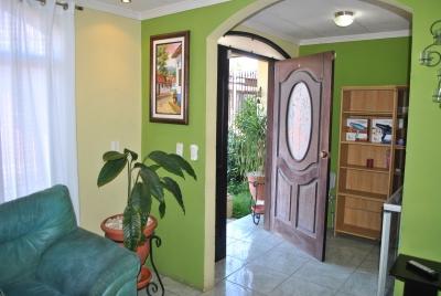 Casa en Venta en Urbanizacion Las Vegas Alajuela, Promueve CityMax