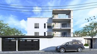 Apartamento nuevos sector El Arenal