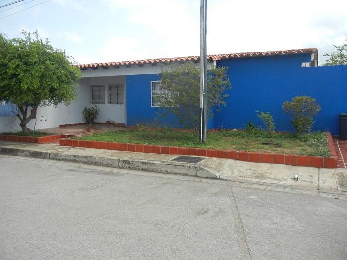 San Juan - Casas o TownHouses
