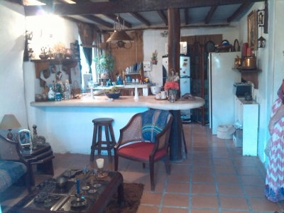 Hermoso Apartamento En El Hato De Guacuco