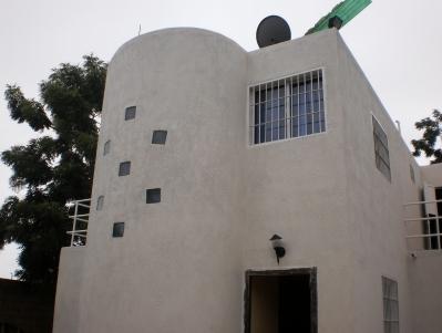 TOWN HOUSE EXCELENTE INVERSION OBRA GRIS EN GUACUCO