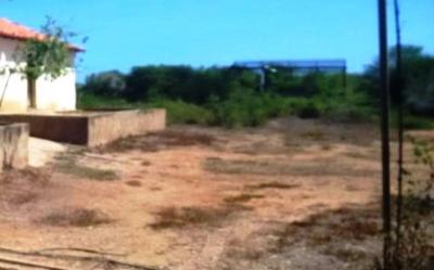 Terreno en Urb. El Hato, Guacuco