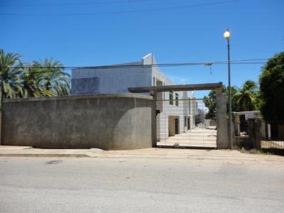Sky Group Vende Town House en Costa Bahia