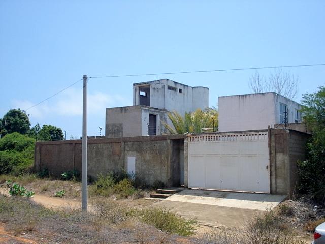 Guacuco - Casas o TownHouses