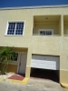 Costa Azul - Casas o TownHouses