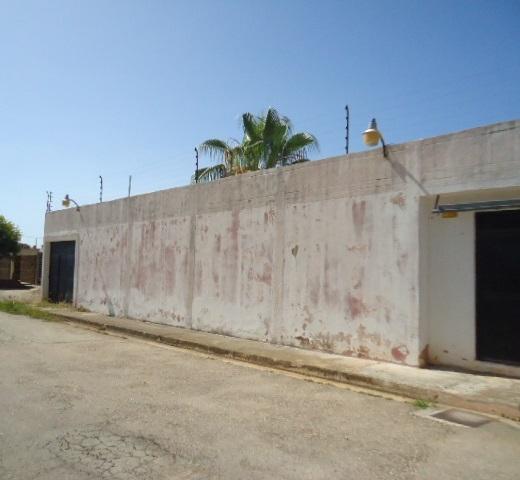 Costa Azul - Terrenos y Parcelas