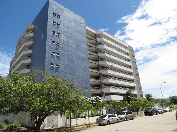 Costa Azul - Apartamentos