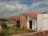 Taguantar - Casas o TownHouses