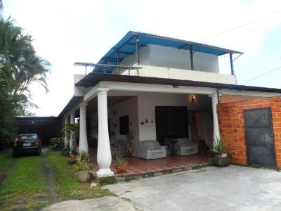 Vendo casa en el Limon Sector El Piñal cod: 1614787