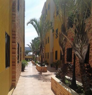 ABITARE asesor Mariluz R. Vende Apartamento Terrazas Del Limon