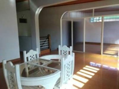 Venta de  Quinta ubicada en el Limón Urb Niño Jesús en Maracay Estado Aragua