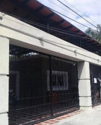 Casa El Limón Sector Arias Blanco
