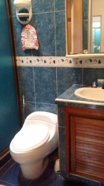 Casa en venta en El Limón estado Aragua, excelente ubicación