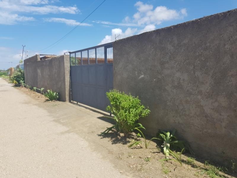 Las Marites - Casas o TownHouses