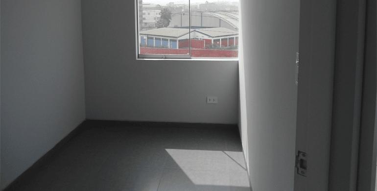 Depas de estreno en venta | 58 m2 | SJL