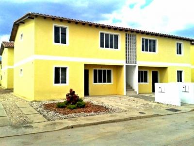 ABITARE vende casa en Urb. Las Bromelias, La Morita II