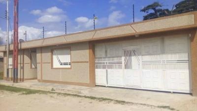 ABITARE vende casa en La Morita II
