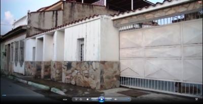 Se Vende Casa en la Urbanización El Remanso La Morita II Aragua