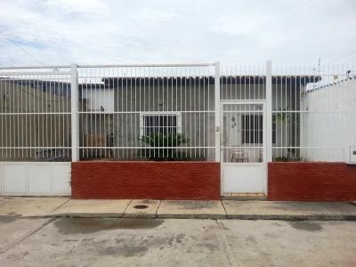 Casa en venta en Urbanización La Fontana Morita I Aragua