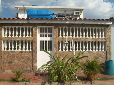 Venta de Casa en  Villas de Aragua La Morita I Maracay Edo Aragua