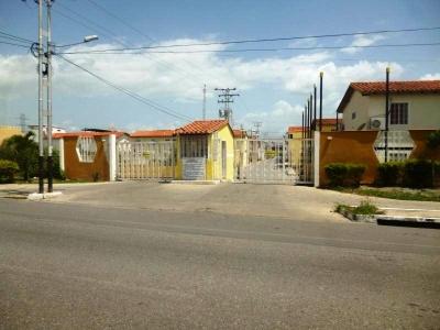 Venta de casa en Urb La Orquidea Aragua