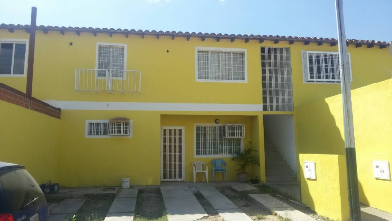 La Morita - Apartamentos